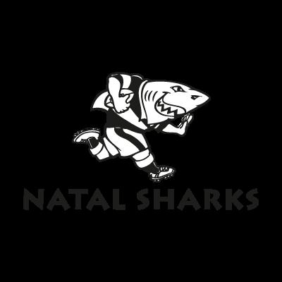 Natal Sharks logo