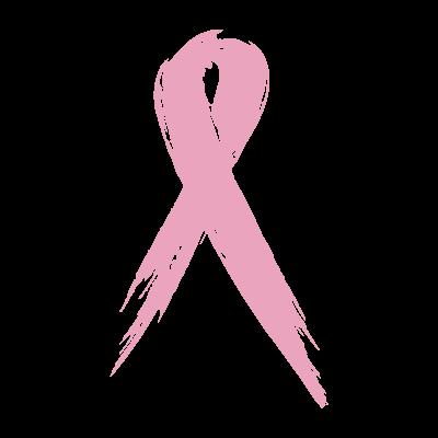 National Breast Cancer Foundation vector logo