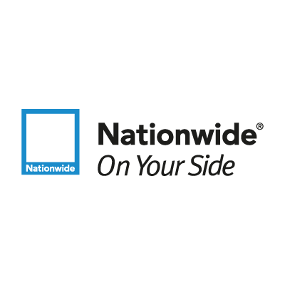 Nationwide (.EPS) vector logo