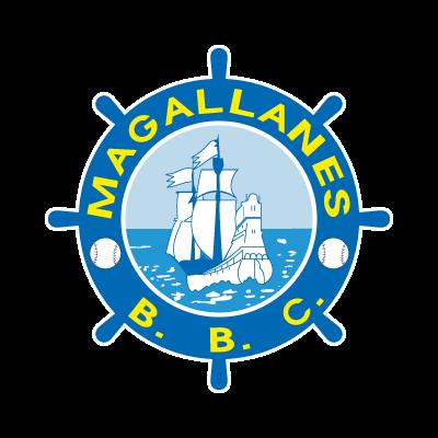 Navegantes Del Magallanes logo