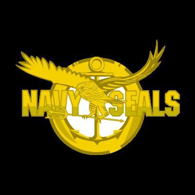 Navy Seals logo