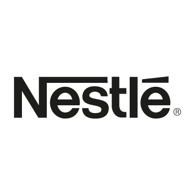 Nestle (.EPS) vector logo
