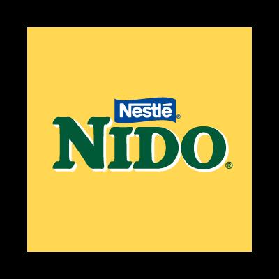 Nestle Nido logo