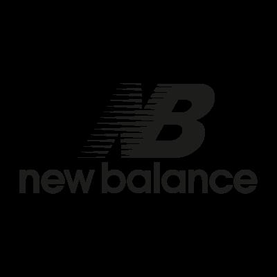 new balance polacchi
