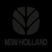 New Holland (.EPS) vector logo free