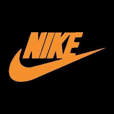 Nike (.EPS) vector logo
