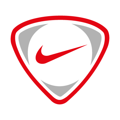 Nike FS logo