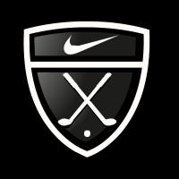Nike Golf (.EPS) vector logo free