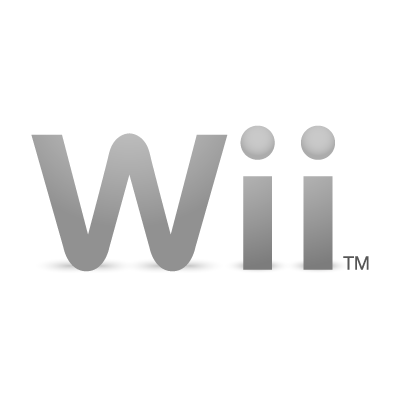 Nintendo Wii vector logo