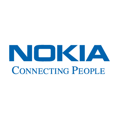 Nokia Nigeria Job Recruitment – Head, Customer Team (CT)