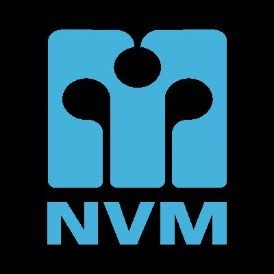 NVM Makelaar vector logo