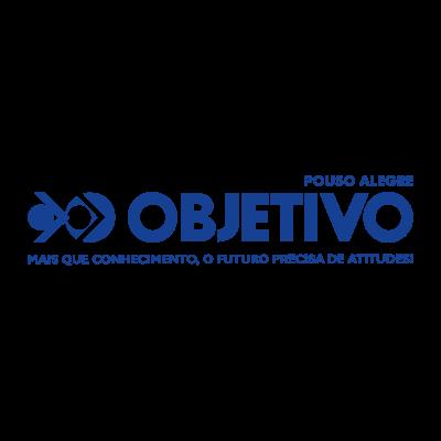Objetivo logo