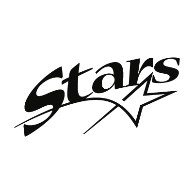 OCU Stars vector logo