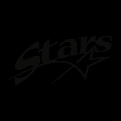 OCU Stars logo