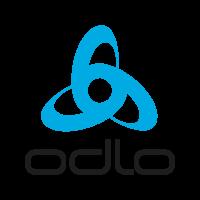 Odlo vector logo free download