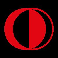 ODTU vector logo free download