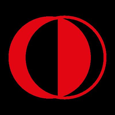 ODTU vector logo