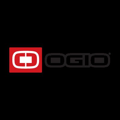 OGIO vector logo
