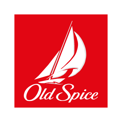 OldSpice vector logo