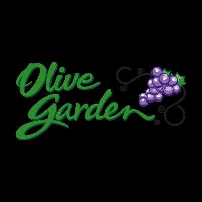 Olive Garden vector logo