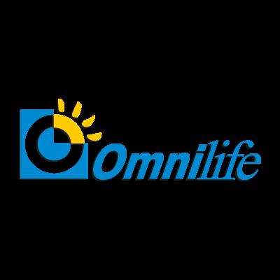 Omnilife vector logo