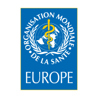 OMS Europe vector logo free