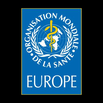 OMS Europe vector logo