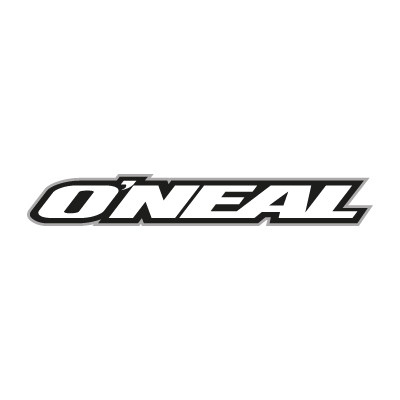 O'Neal Racing vector logo