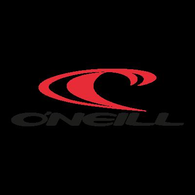 O'Neill (.EPS) vector logo