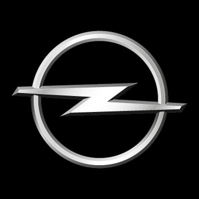 Opel 2002 (.EPS) vector logo