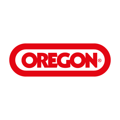 Oregon vector logo