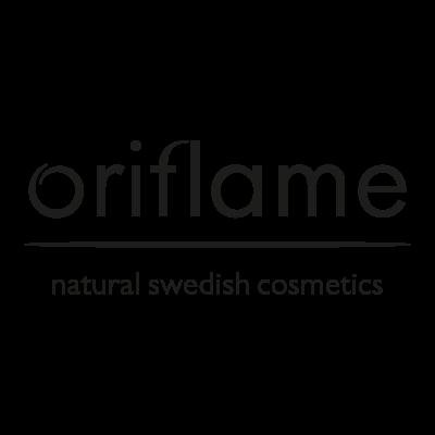 Oriflame Cosmetics logo