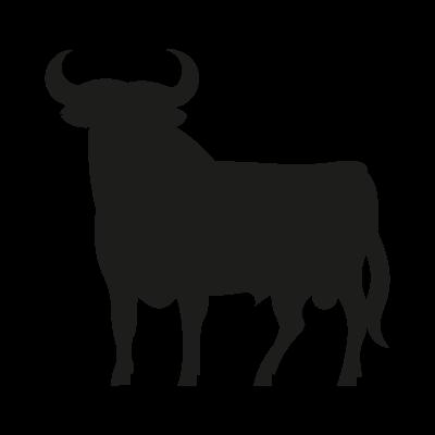 Osborne el toro logo