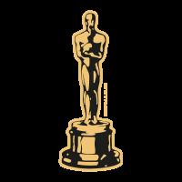 Oscar vector logo free download