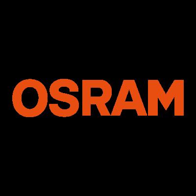 Osram (.EPS) vector logo