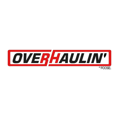 overhaulin-by-foose-vector-logo