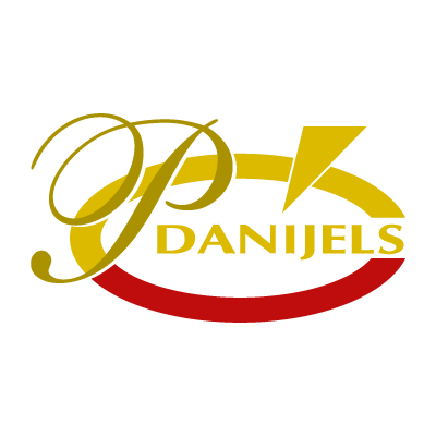 P Danijels logo