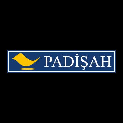 Padisah vector logo