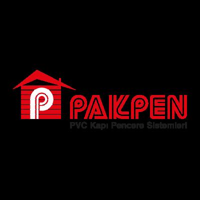 Pakpen logo