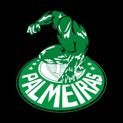 Palmeiras Sport vector logo