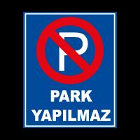Park Yapilmaz vector logo