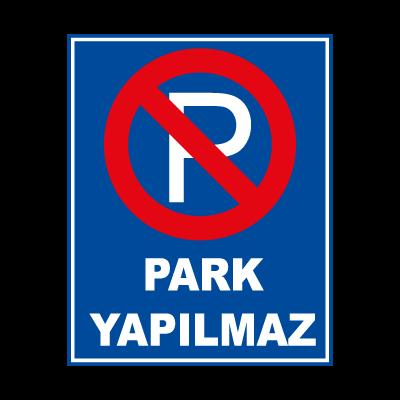 Park Yapilmaz logo