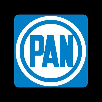 Partido Accion Nacional logo