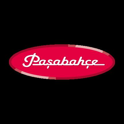 Pasabahce logo