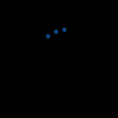 Patricio Rey vector logo