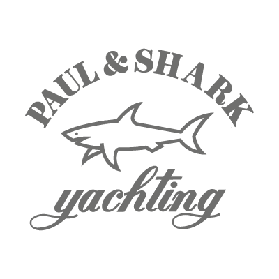 Paul & Shark Yachting logo