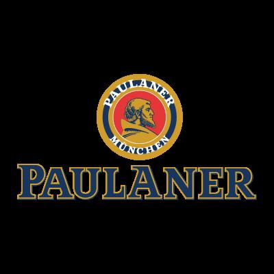 Paulaner Munchen logo