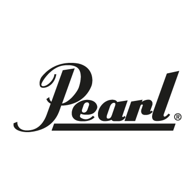 Pearl vector logo