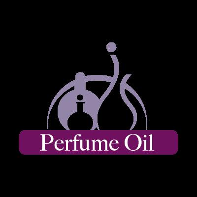 Perfume Oil logo