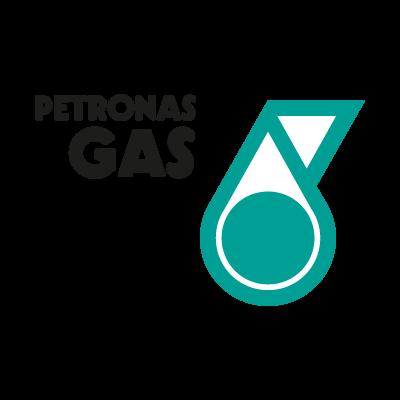 Petronas Gas logo